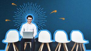 Answer 10 Tough Job Interview Questions