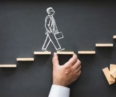Three Ways Strategic Volunteering Elevates Your Career
