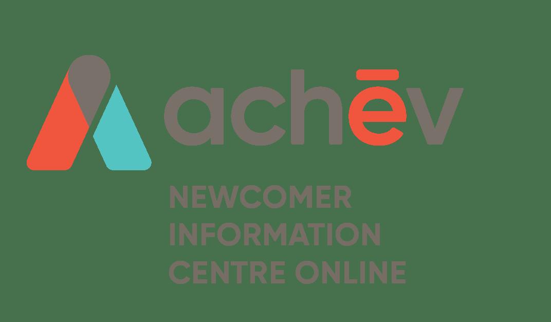 NIC-Online-logo