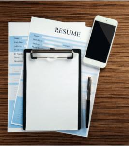 NIC Online employment