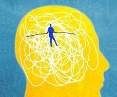 Mental wellness resorce