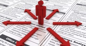 Tips To Kick Start Your Job Search