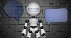 ATS and how to work with the resume bot
