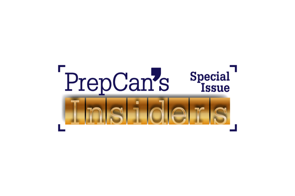 PrepCan Insiders-Survival Job-Is it right for you