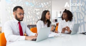 Workplace Communication for New Canadians